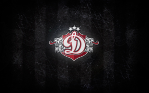 Dinamo Riga Wallpaper