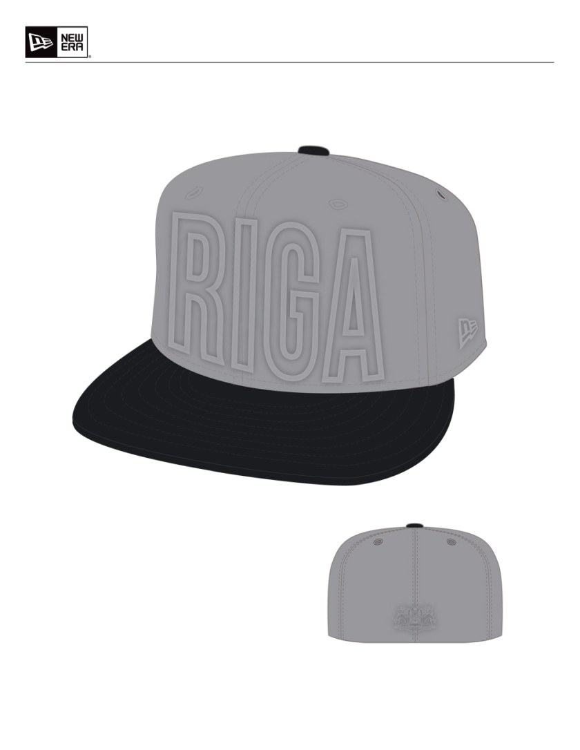 JanisJekabsonsDotCom_Gacho_NewEra_Hat_Cap_visualisation