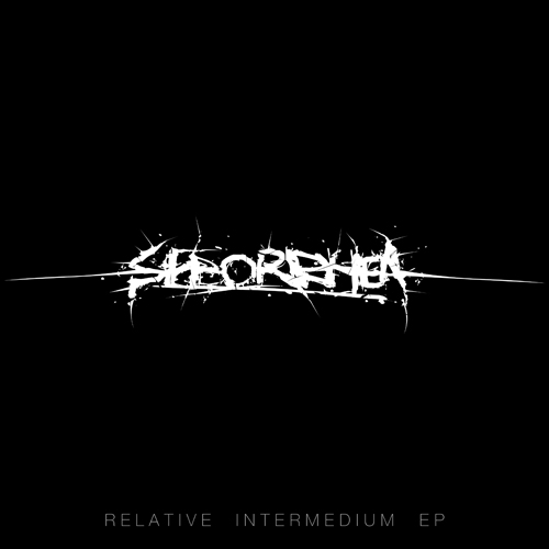 Seborrhea - Relative Intermedium EP