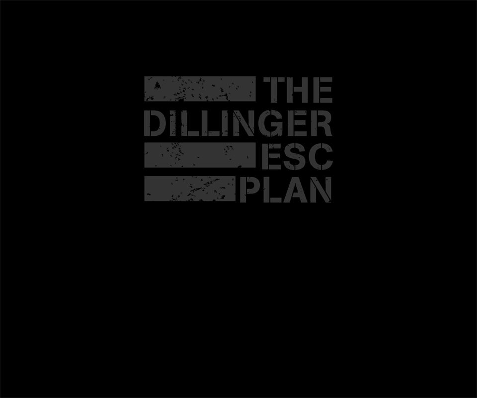 Dillinger Escape Plan wallpaper for smartphone | Jānis Jēkabsons