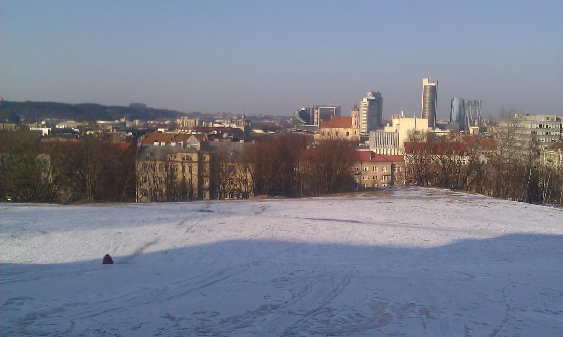 JekabsonsDotCom_Vilnius-2