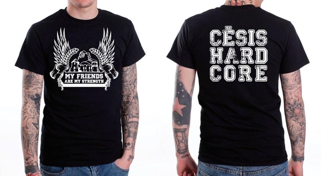 JekabsonsDotCom_CHC_SIO_SpitItOut_CesisHardcore_t-shirt_visualsation