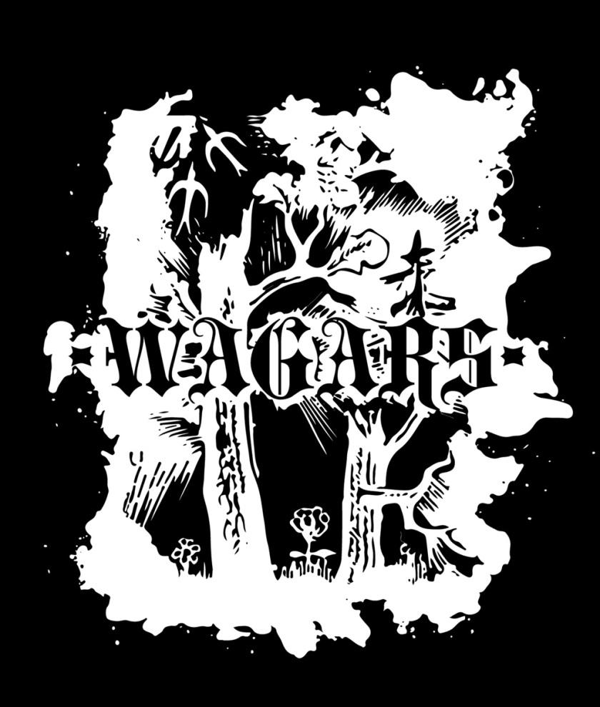 JekabsonsDotCom_WAGARS_t-shirtDesign_ExLibris_PeterisUpitis