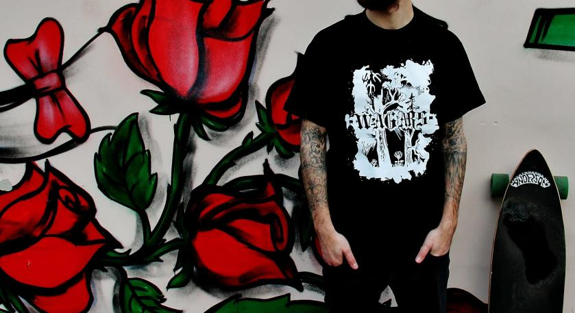 jekabsonsdotcom_wagars_t-shirtdesign_exlibris_peterisupitis_PROMO-2