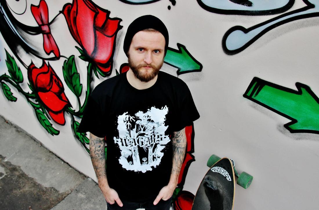 jekabsonsdotcom_wagars_t-shirtdesign_exlibris_peterisupitis_PROMO-4