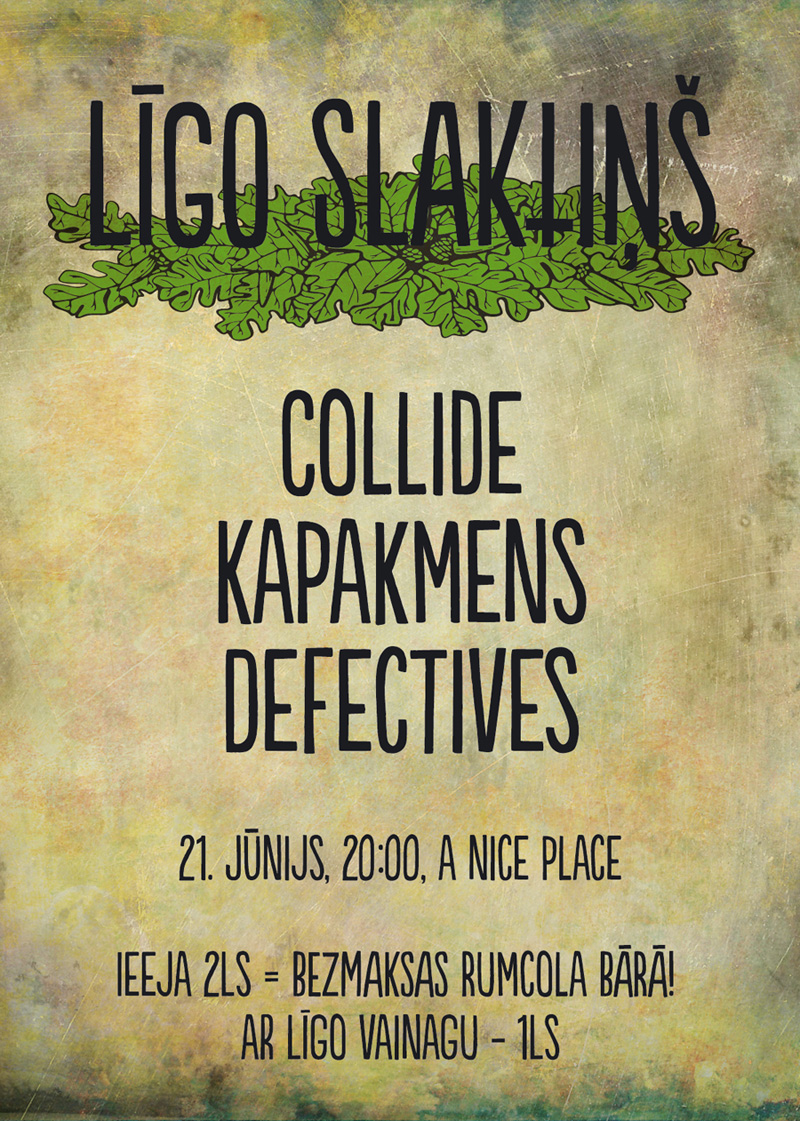JekabsonsDotCom_Collide_Defectives_Kapakmens_aNicePlace_Poster
