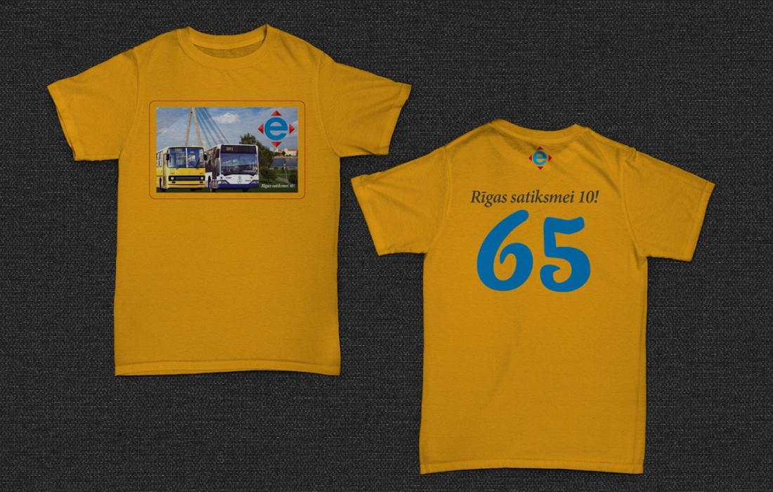 JekabsonsDotCom_RigasSatiksmei-10_T-shirt_merch
