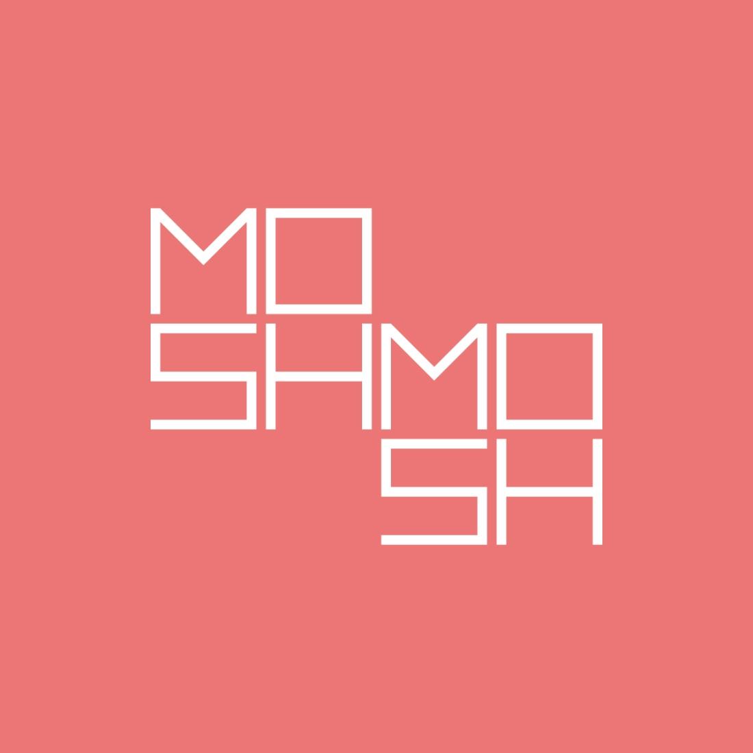 JekabsonsDotCom_logo_MOSHMOSH_01