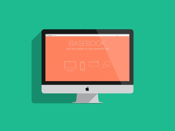 JekabsonsDotCom_Basebook_website_design