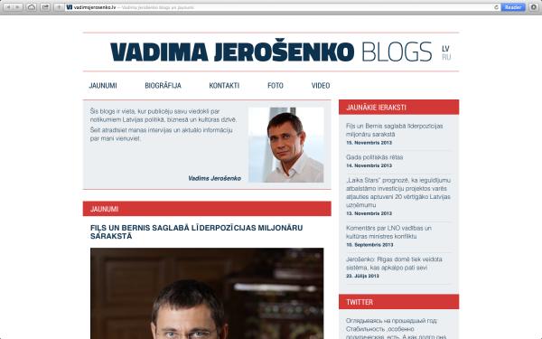 jekabsonsdotcom_vadimsjerosenko_website_design-04