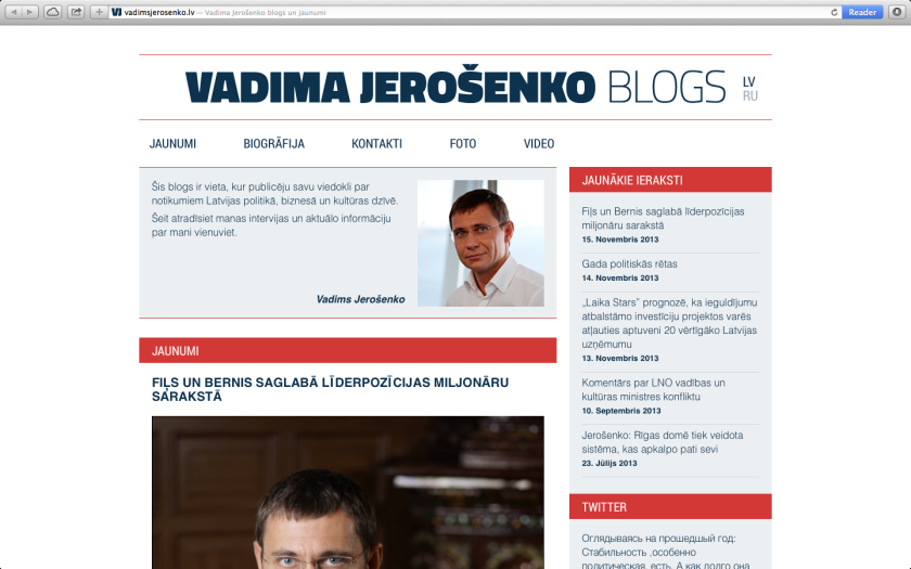 jekabsonsdotcom_vadimsjerosenko_website_design-04
