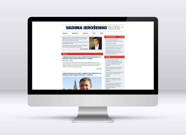 JekabsonsDotCom_VadimsJerosenko_website_Design-01
