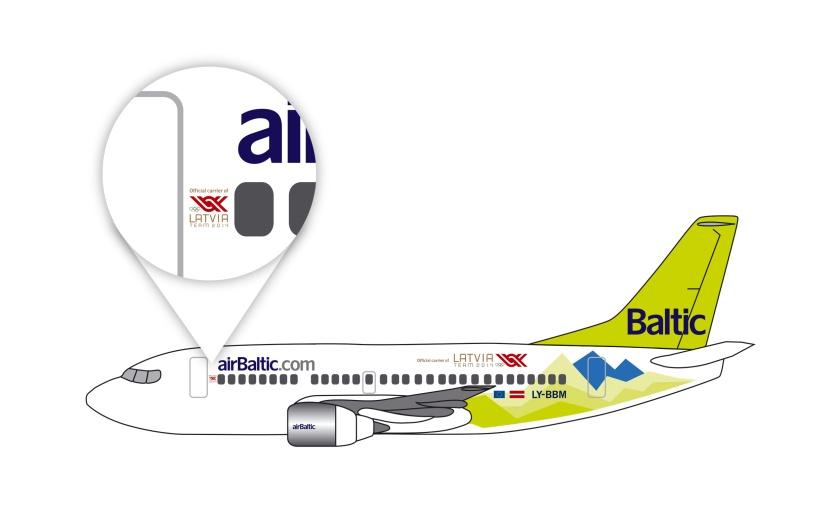 JekabsonsDotCom_airBaltic_plane_OlympicGames_Sotchi_2014_01_blueprint-01