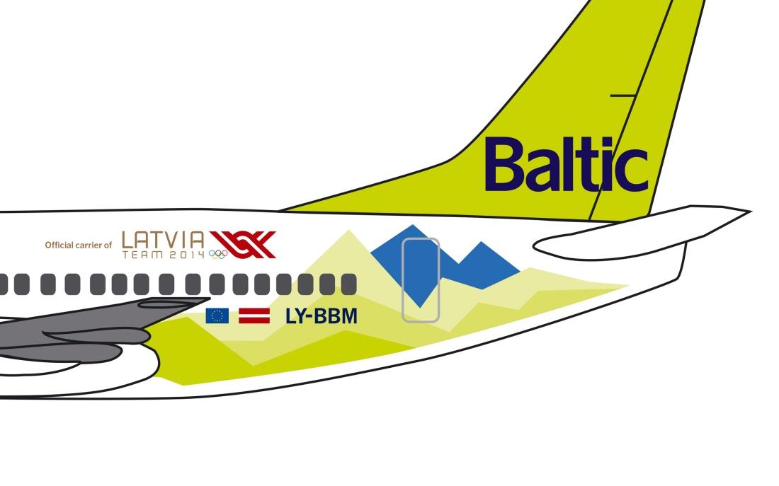 JekabsonsDotCom_airBaltic_plane_OlympicGames_Sotchi_2014_01_blueprint-02