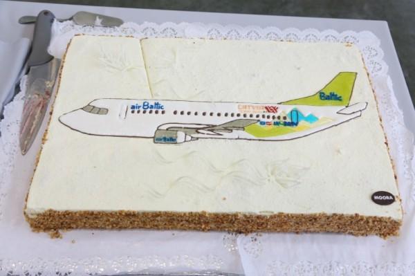 JekabsonsDotCom_airBaltic_plane_OlympicGames_Sotchi_2014_01_DelfiFoto_06
