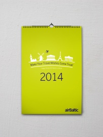 JekabsonsDotCom_BaseBaltic_airBaltic_Wall_Calendar_design_layout_Mock-up-01