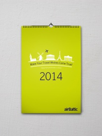 JekabsonsDotCom_BaseBaltic_airBaltic_Wall_Calendar_design_layout_Mock-up-01