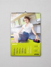 JekabsonsDotCom_BaseBaltic_airBaltic_Wall_Calendar_design_layout_Mock-up-02