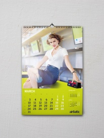 JekabsonsDotCom_BaseBaltic_airBaltic_Wall_Calendar_design_layout_Mock-up-02