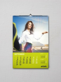 JekabsonsDotCom_BaseBaltic_airBaltic_Wall_Calendar_design_layout_Mock-up-03