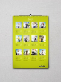 JekabsonsDotCom_BaseBaltic_airBaltic_Wall_Calendar_design_layout_Mock-up-04