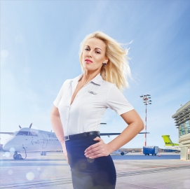 JekabsonsDotCom_BaseBaltic_airBaltic_Wall_Calendar_design_layout_Photo_01_january_Baiba