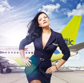 JekabsonsDotCom_BaseBaltic_airBaltic_Wall_Calendar_design_layout_Photo_02_february_Guna