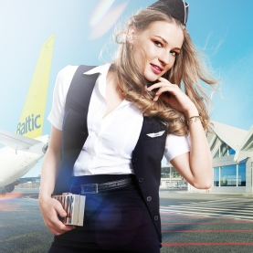 JekabsonsDotCom_BaseBaltic_airBaltic_Wall_Calendar_design_layout_Photo_04_april_Ruta