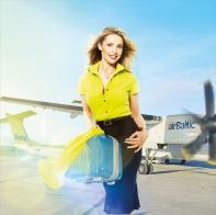 JekabsonsDotCom_BaseBaltic_airBaltic_Wall_Calendar_design_layout_Photo_05_may_Laura