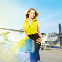 JekabsonsDotCom_BaseBaltic_airBaltic_Wall_Calendar_design_layout_Photo_05_may_Laura