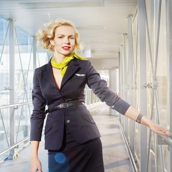 JekabsonsDotCom_BaseBaltic_airBaltic_Wall_Calendar_design_layout_Photo_06_june_Guna