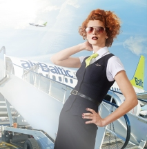JekabsonsDotCom_BaseBaltic_airBaltic_Wall_Calendar_design_layout_Photo_07_july_Eva