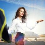 JekabsonsDotCom_BaseBaltic_airBaltic_Wall_Calendar_design_layout_Photo_09_september_Kristine