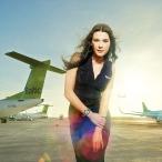 JekabsonsDotCom_BaseBaltic_airBaltic_Wall_Calendar_design_layout_Photo_10_october_Linda