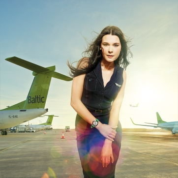 JekabsonsDotCom_BaseBaltic_airBaltic_Wall_Calendar_design_layout_Photo_10_october_Linda