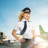 JekabsonsDotCom_BaseBaltic_airBaltic_Wall_Calendar_design_layout_Photo_12_december_Darja
