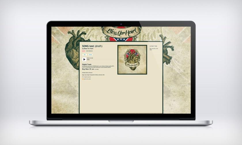 JekabsonsDotCom_BlessYerHeart_bandcamp_design_MacBook-Pro-mockup-01