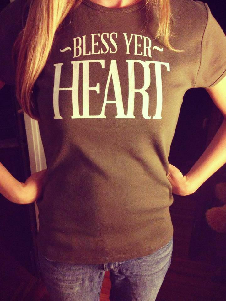 JekabsonsDotCom_BlessYerHeart_t-shirt_LOGO-02