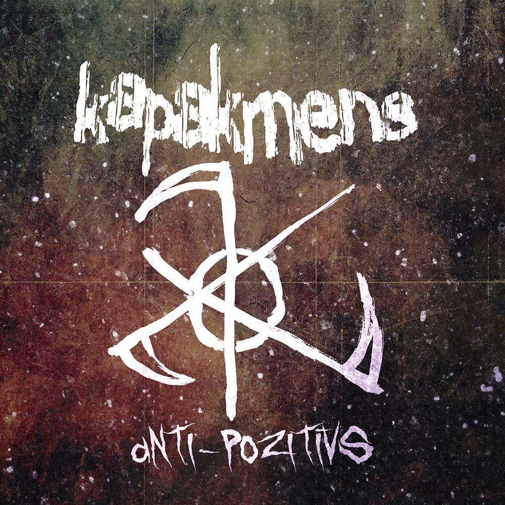 JekabsonsDotCom_kapakmens_Anti-pozitivs_Cover_Art_design_00