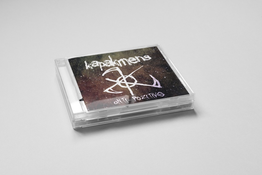 JekabsonsDotCom_Kapakmens_Anti-pozitivs_Cover_Art_design_cd_jewelcase_01