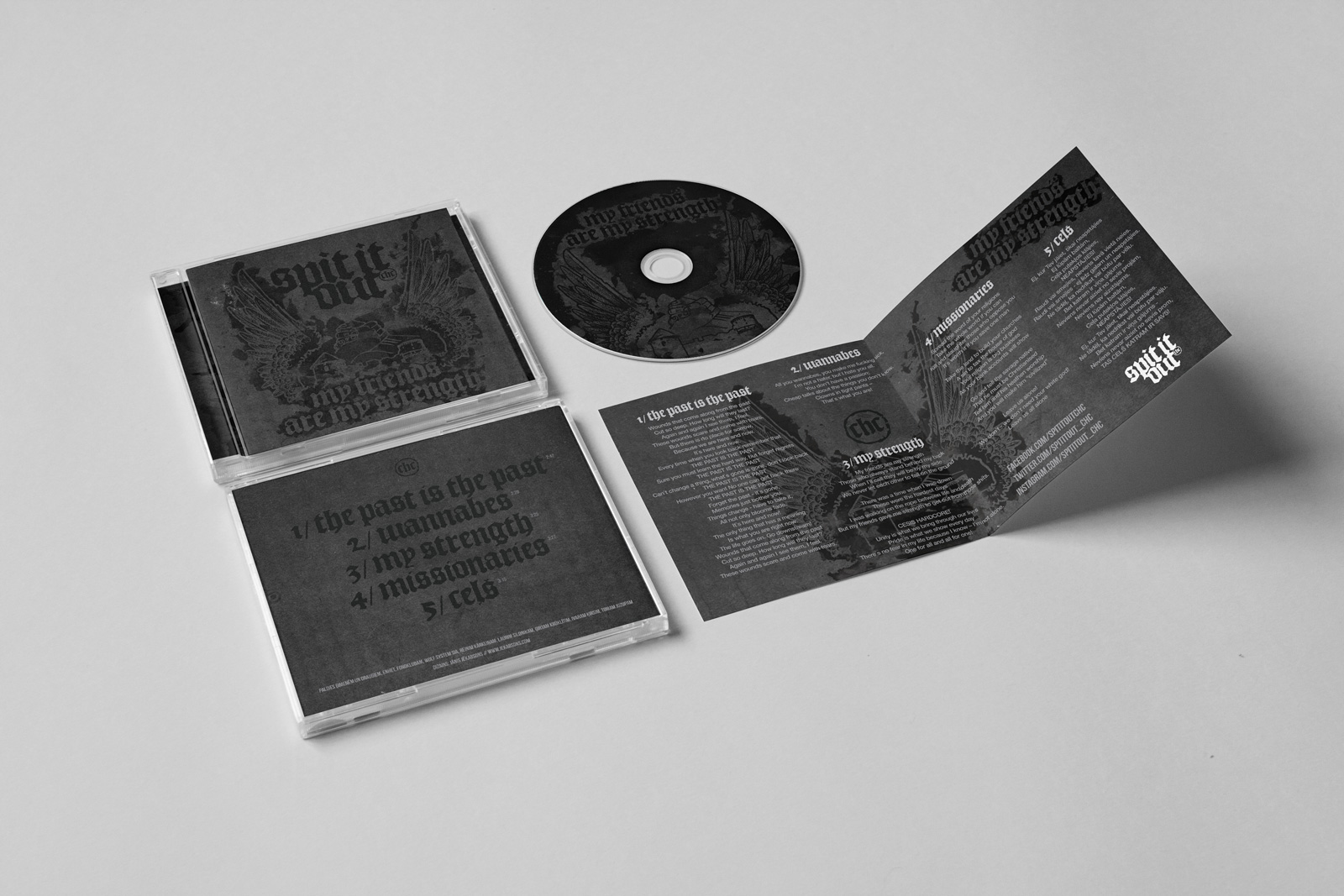 JekabsonsDotCom_SpitItOut_MFAMS_Cover_Art_design_cd_jewelcase_03