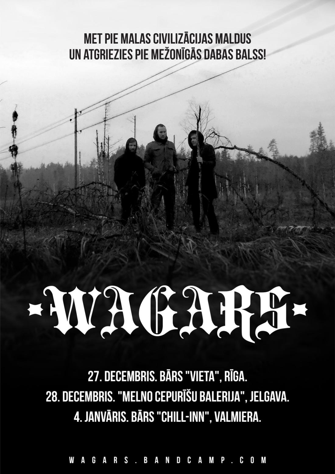 JekabsonsDotCom_WAGARS_Poster