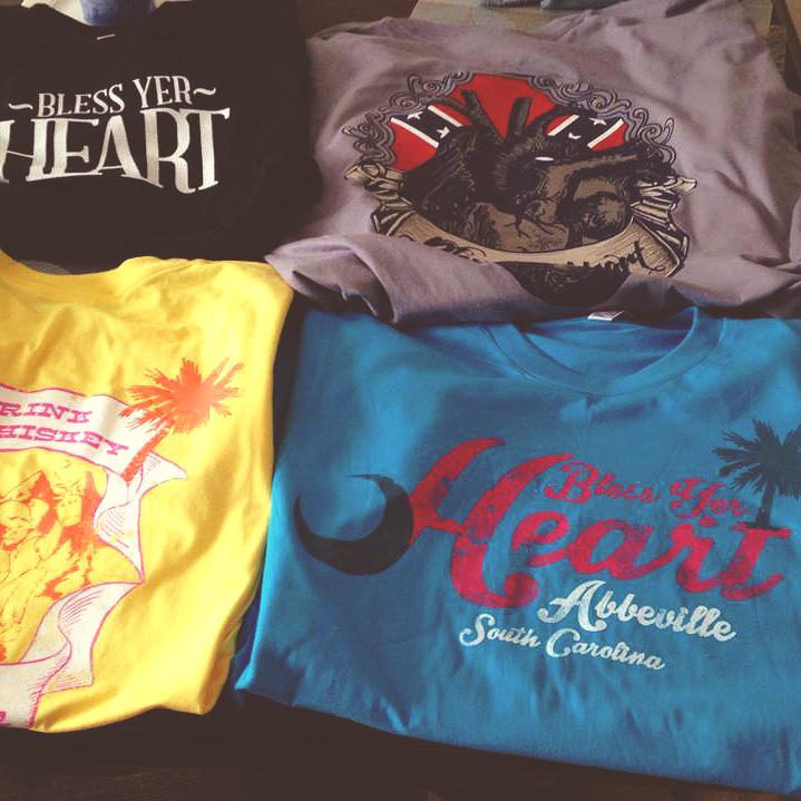 JekabsonsDotCom_BlessYerHeart_t-shirt_design_Various