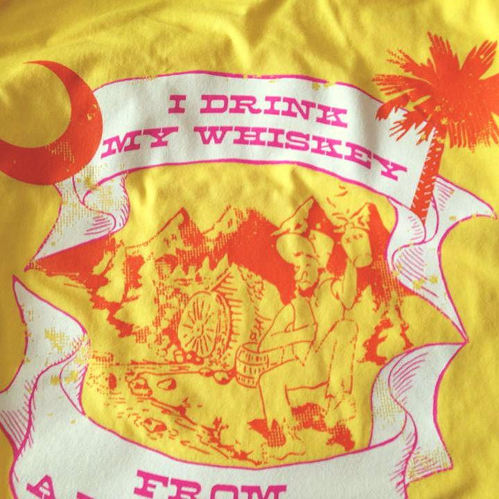 JekabsonsDotCom_BlessYerHeart_t-shirt_design_Whiskey