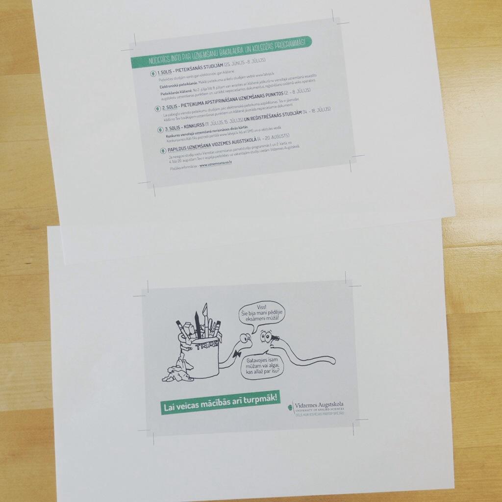 JekabsonsDotCom_portfolio_works_layout_design-01