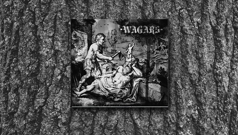 Janis_JekabsonsDotCom_WAGARS_EP_cd_Cover_Design-01