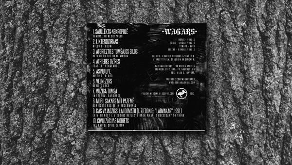 Janis_JekabsonsDotCom_WAGARS_EP_cd_Cover_Design-02