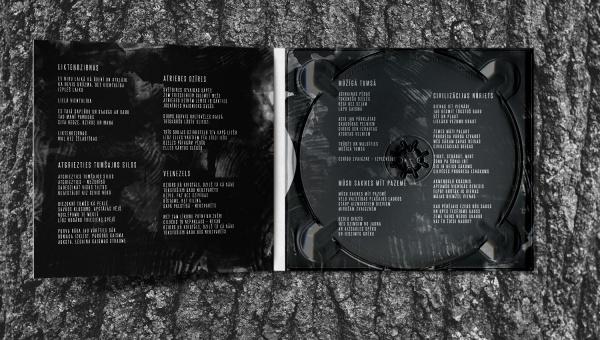 Janis_JekabsonsDotCom_WAGARS_EP_cd_Cover_Design-03
