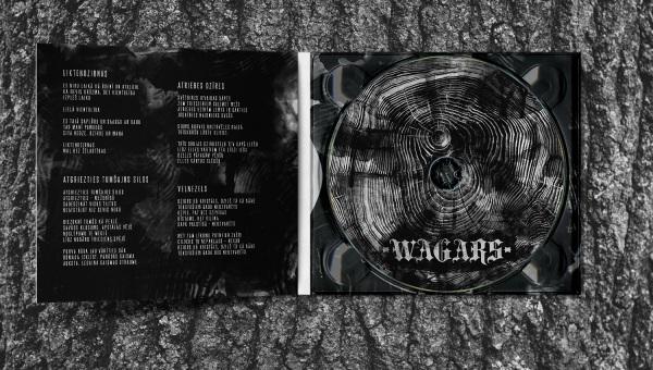 Janis_JekabsonsDotCom_WAGARS_EP_cd_Cover_Design-04