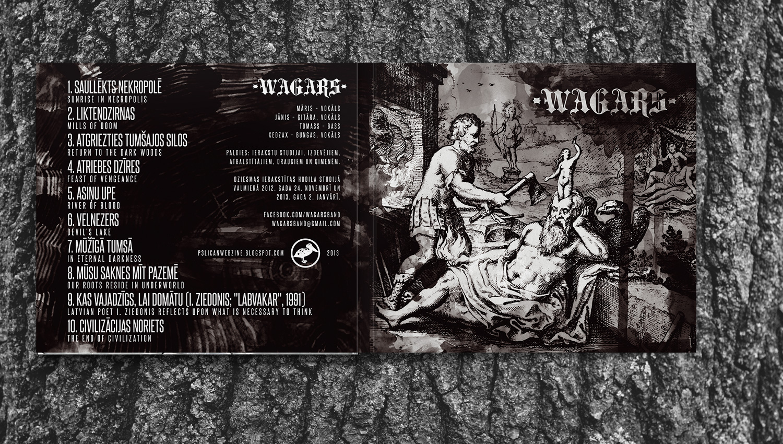 Janis_JekabsonsDotCom_WAGARS_EP_cd_Cover_Design-05